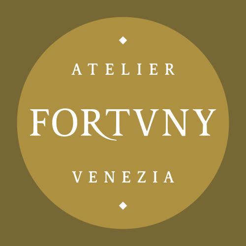 Logo Atelier Fortuny Venezia