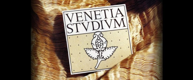 Pleating Venetia Studium