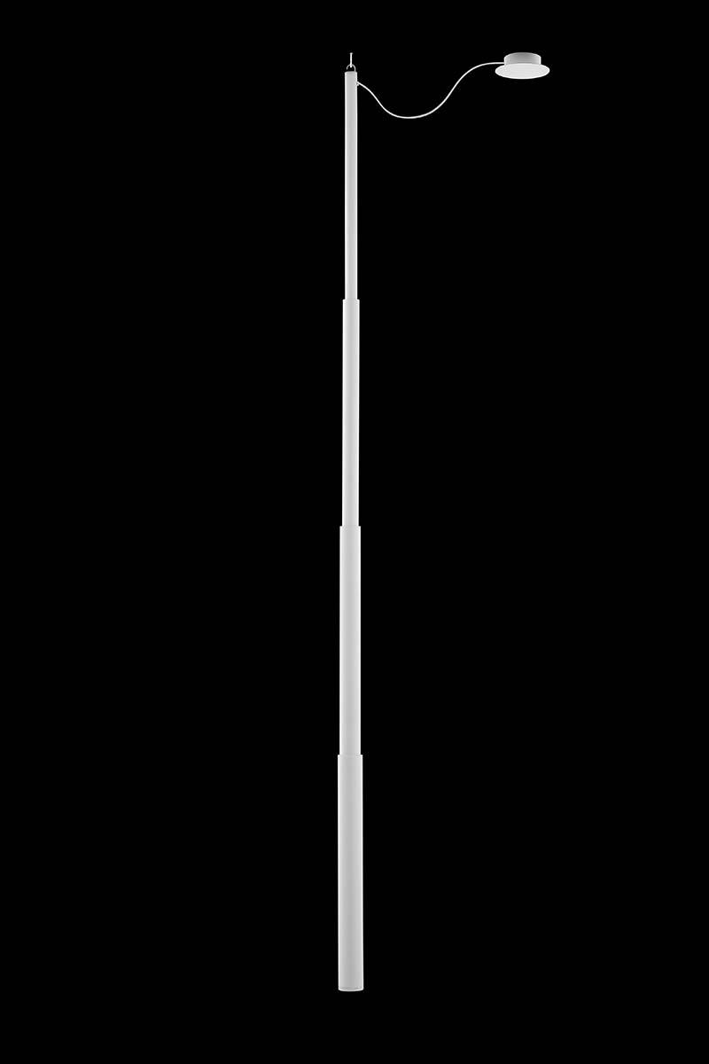 Pallucco Micro Telescopic 1.4 white 1