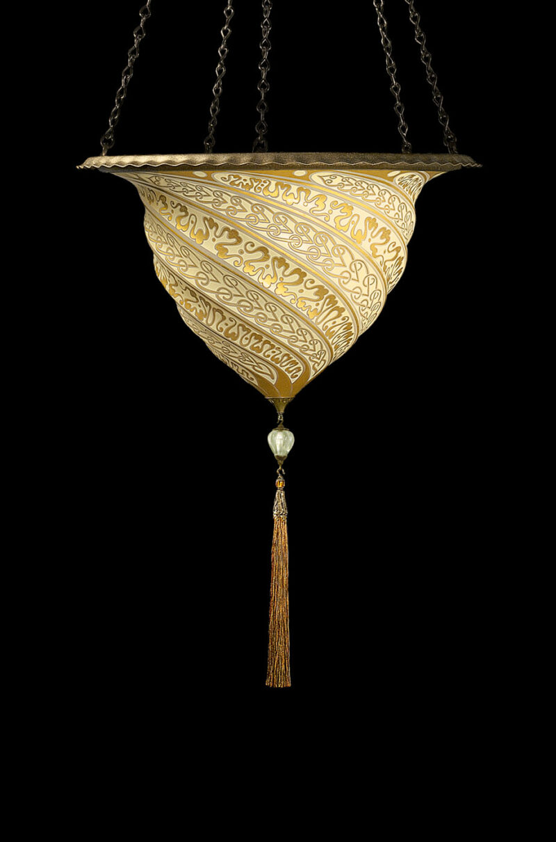Glass Samarkanda